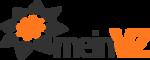 meinvz-Logo